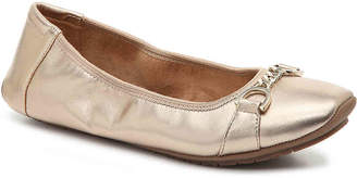Me Too Brielle Ballet Flat - Women's