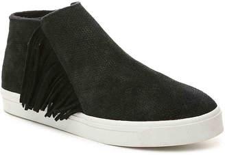 Minnetonka Gwen Western Sneaker - Women's