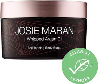 Josie Maran - Juicy Mango Whipped Argan Oil Self-Tanning Body Butter