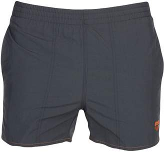 Arena Swim trunks