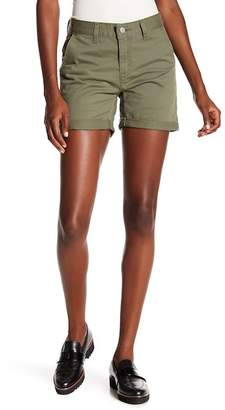 Levi's Classic Chino Shorts