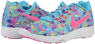 Nike Lunartempo 2 Print $110 thestylecure.com