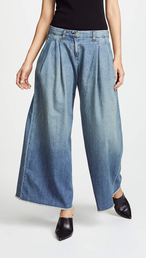 Libson Jeans