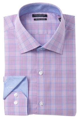 Tailorbyrd Jason Trim Fit Dress Shirt