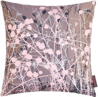Clarissa Hulse Mystras Cushion