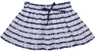 Gaialuna Skirts - Item 35308100OM