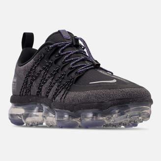 Nike Women's VaporMax Run Utility Running Shoes
