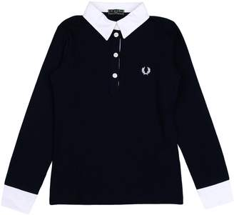 Fred Perry Polo shirts - Item 12016902QJ