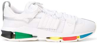 adidas Twinstrike ADV Oyster Holdings sneakers