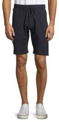 Antony Morato Classic Stretch Shorts