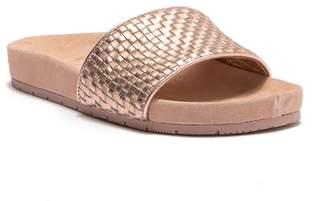 J/Slides Naomi Slide Sandal