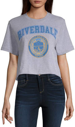 BIO Riverdale Tee - Juniors