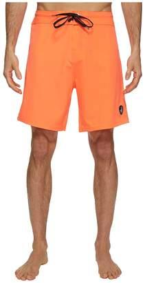 Body Glove Vapor Twin Spin Boardshorts Men's Swimwear