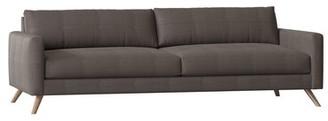 """TrueModern Dane 87"""" Standard Sofa"""
