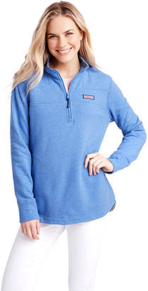 Vineyard Vines Small Quilted Relaxed Shep Shirt