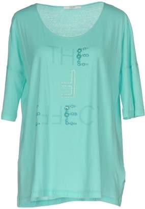 FAIRLY T-shirts - Item 12092410NL