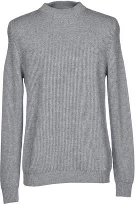 Crossley Sweaters - Item 39895842SL