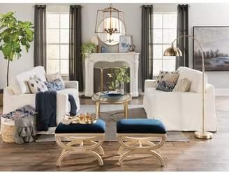 Birch Lane Young Studio Sofa