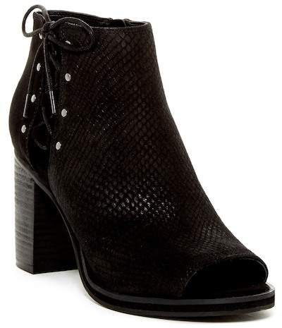Nine West Nine West Mad Cool Bootie