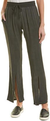 LnA Bell Twin Pant