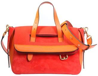 J.W.Anderson Tool Mini Bag