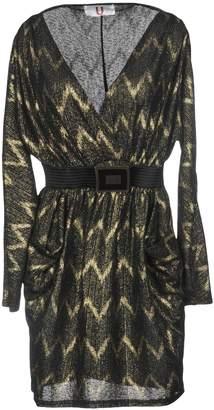 Forever Unique Short dresses - Item 34884321BH
