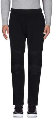 Antony Morato Casual pants - Item 13012235VN