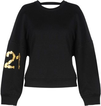 N°21 Ndegree21 Sweatshirts