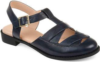Journee Collection Bonita Flat - Women's