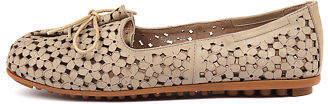 Django & Juliette New Bandi Donkey Womens Shoes Casual Shoes Flat