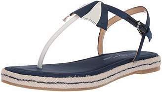Katy Perry Women's The Shay Flat Sandal
