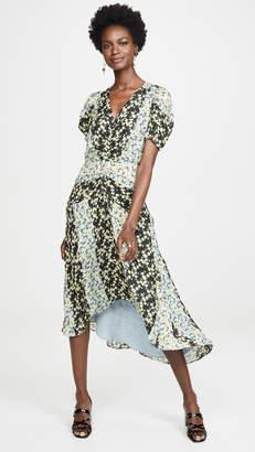 Parker Shelley Dress