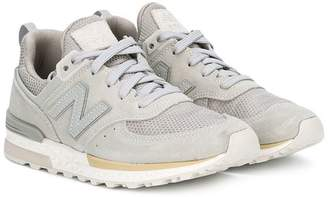 New Balance TEEN 574 sneakers