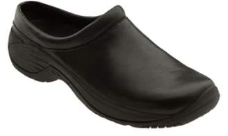 Merrell 'Encore Gust' Slip-On