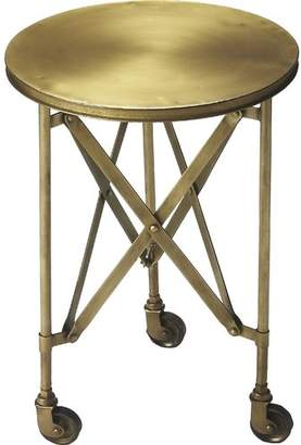 Trent Austin Design Jorma End Table