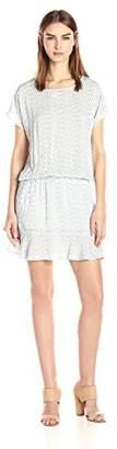 Joie Women's Camdyn Dress