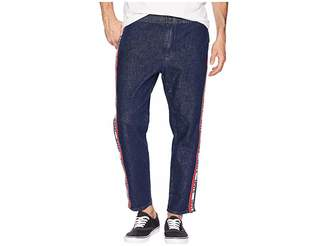 Levi's Mens Alt Denim Breakaway Pants