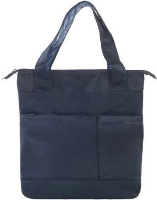 "Tucano BPKSH-B 13.3""-14""/15"" PIU Shopper Backpack (Blue)"