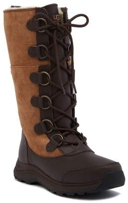 UGG Atlason Waterproof UGGpure(TM) Lined Boot