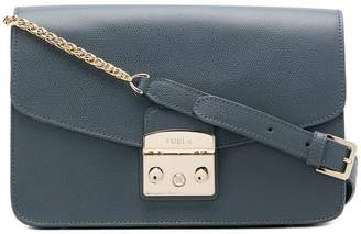 Furla Metropolis cross-body bag