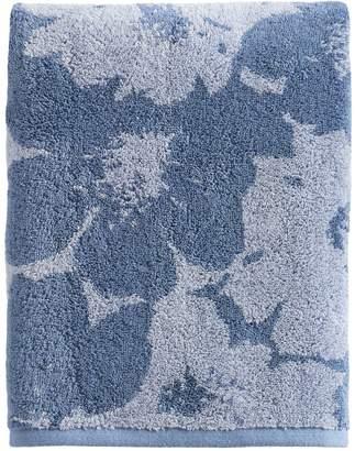 Lauren Conrad Floral Bath Towel