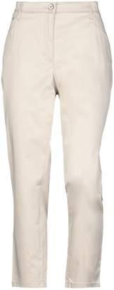 Brax Casual pants - Item 13234957NW