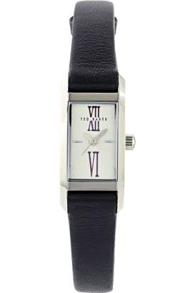 1d702040fedf6 Ted Baker Ladies Watches - ShopStyle UK