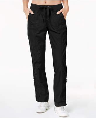 Calvin Klein Cotton Pants
