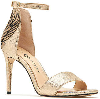 Katy Perry Alexann Sandal - Women's
