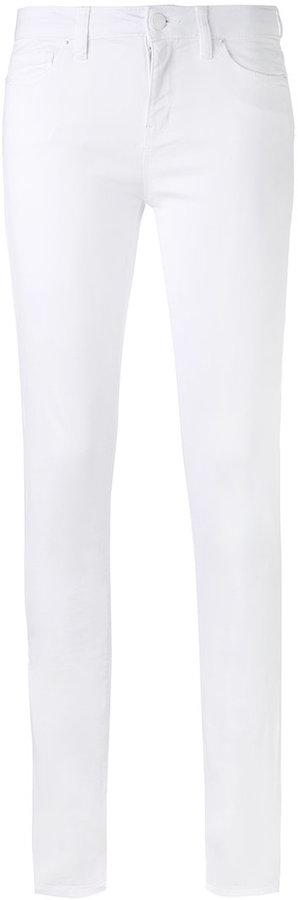Love MoschinoLove Moschino skinny jeans