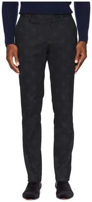 Etro Paisley/Medallion Cuba Pants Men's Casual Pants