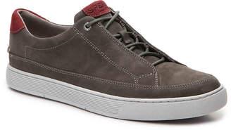 Sperry Gold Cup Milbridge Sneaker - Men's