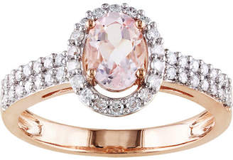 JCPenney Diamond Rings ShopStyle