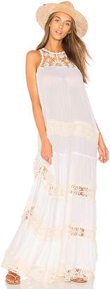 Raga Coastal Breeze Maxi